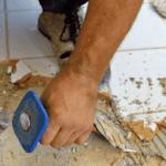 Låna pengar renovering