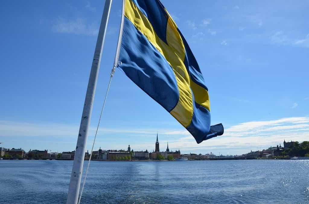 dyra bostäder i stockholm