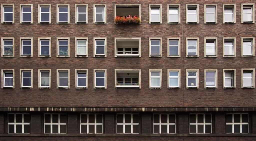 Kunsumtionslån till bostäder