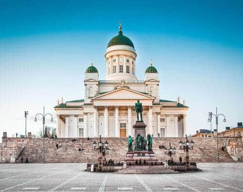 upplysningscentralen UC Finland