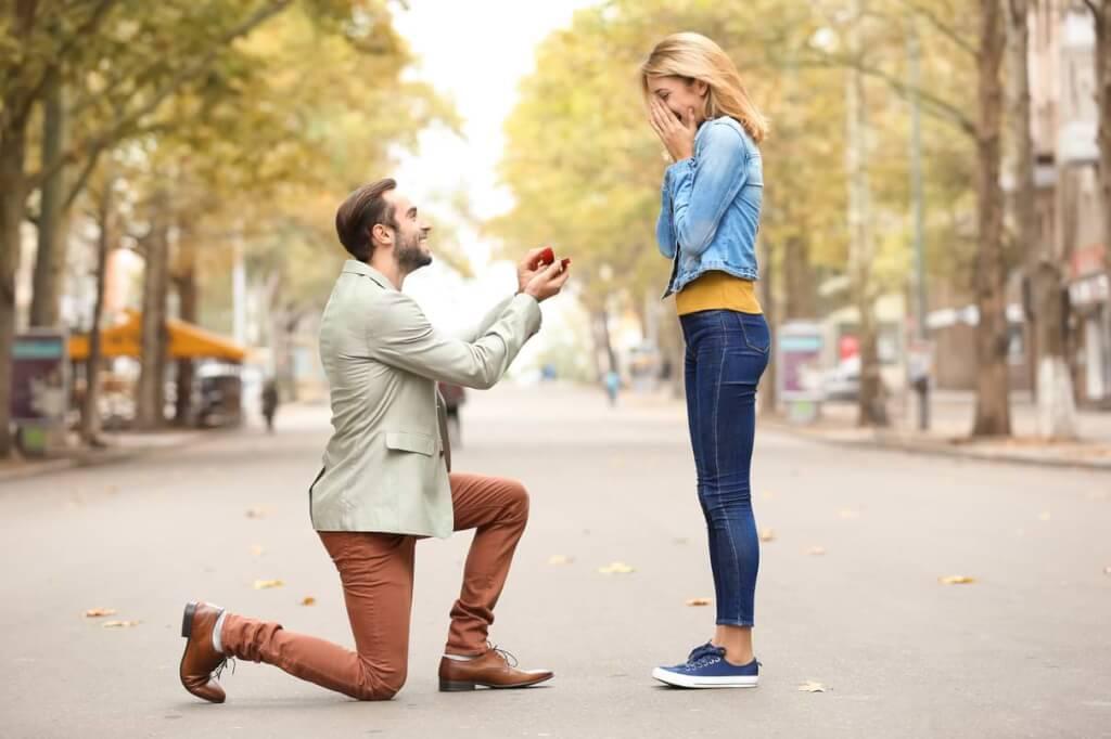 Ekonomi sambo till gift