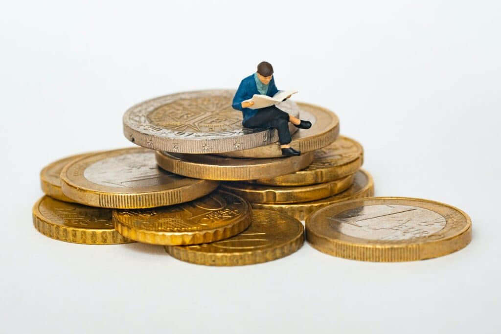 14 saker du aldrig bör göra när du ansöker om lån